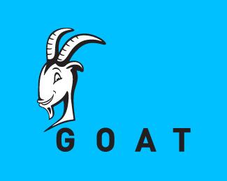 Goat-logo-17