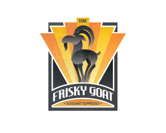Goat-logo-25