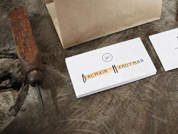 Handyman-business-card-01