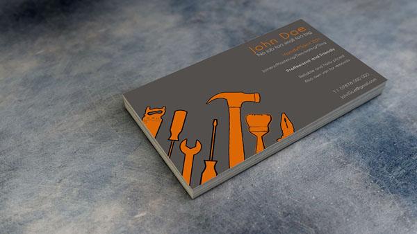 Handyman-business-card-05