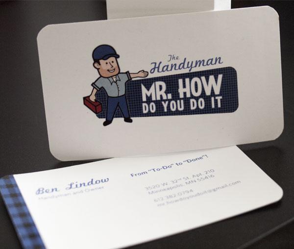 Handyman-business-card-14