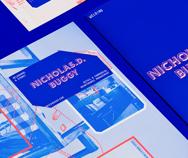 Handyman-business-card-15