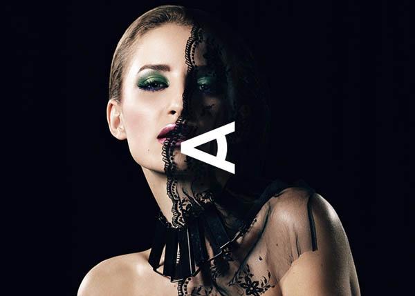 Human-Faces-Web-Design-06