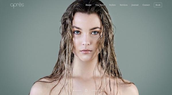 Human-Faces-Web-Design-09