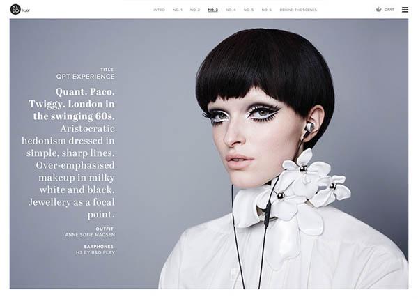 Human-Faces-Web-Design-14