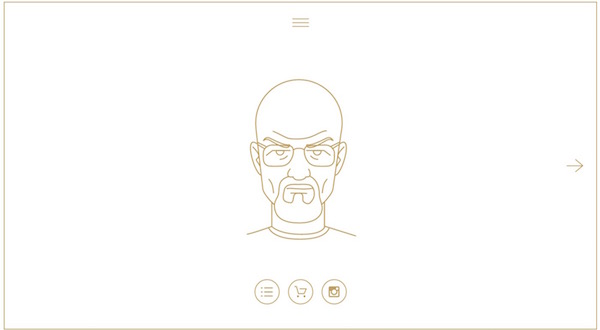 Human-Faces-Web-Design-30