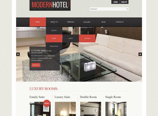 Joomla-Hotel-Template-11