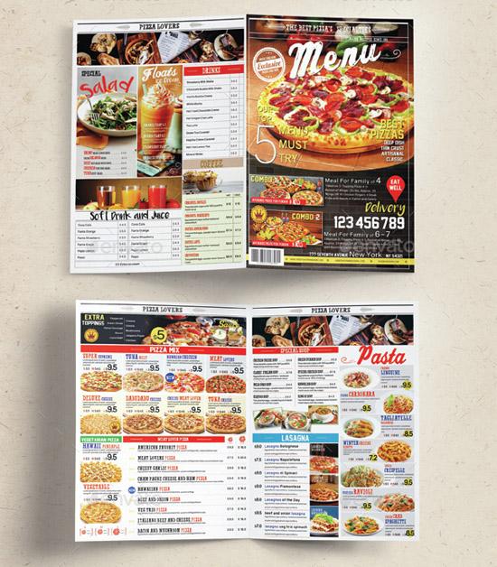 Pizza-menu-template-11