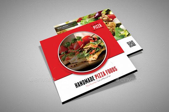 Pizza-menu-template-15