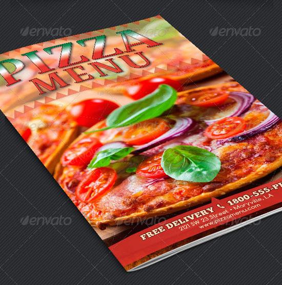 Pizza-menu-template-16