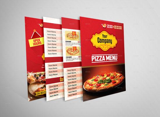 Pizza-menu-template-17