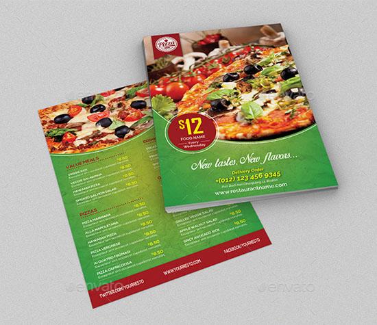 Pizza-menu-template-18