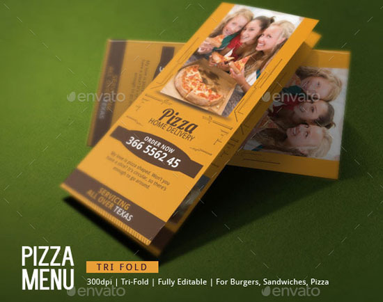 Pizza-menu-template-20