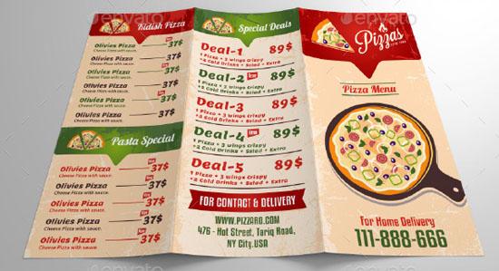 Pizza-menu-template-21
