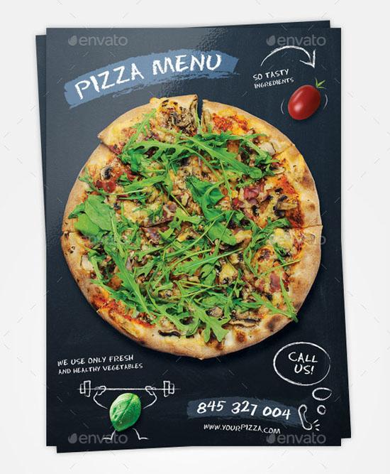 Pizza-menu-template-24
