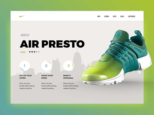 Product-page-ecommerce-07