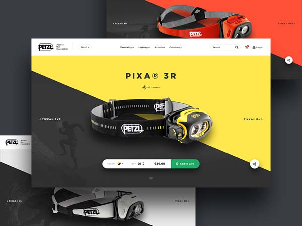 Product-page-ecommerce-21
