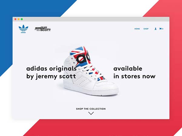 Product-page-ecommerce-35