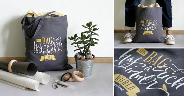 Tote-Bag-Design-02