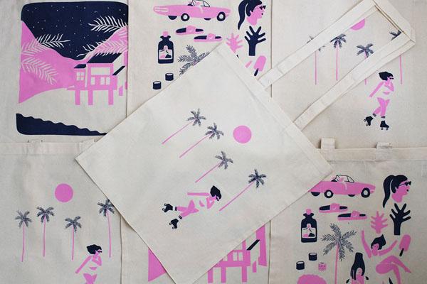 Tote-Bag-Design-05