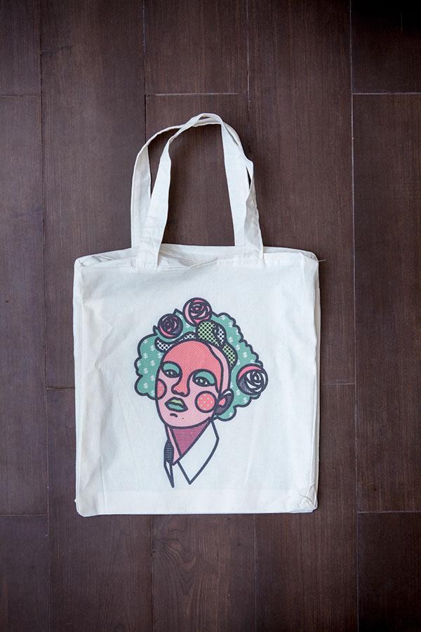 Tote-Bag-Design-09