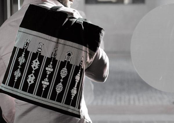 Tote-Bag-Design-11