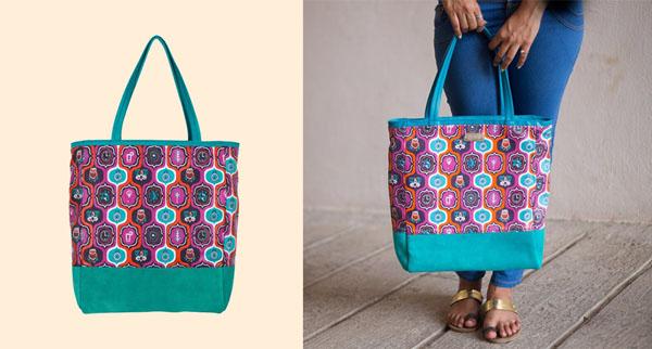 Tote-Bag-Design-14