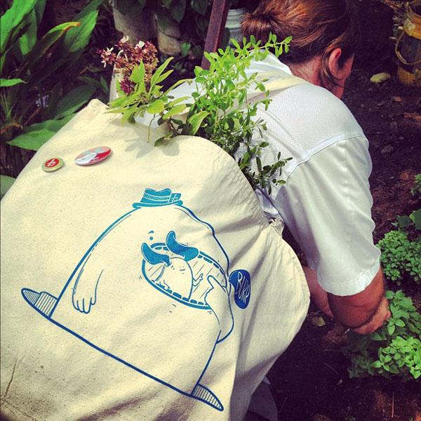 Tote-Bag-Design-16
