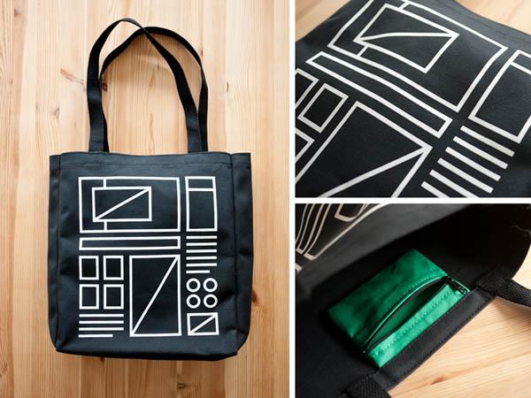Tote-Bag-Design-30