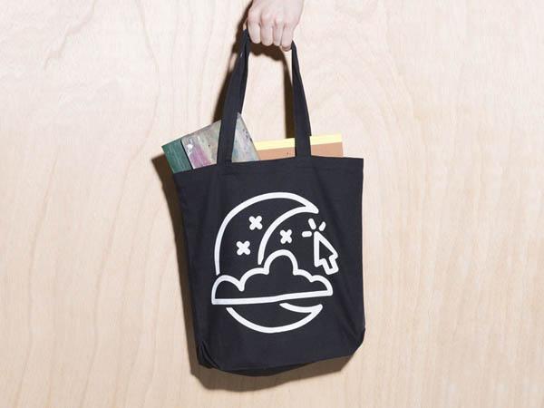 Tote-Bag-Design-32