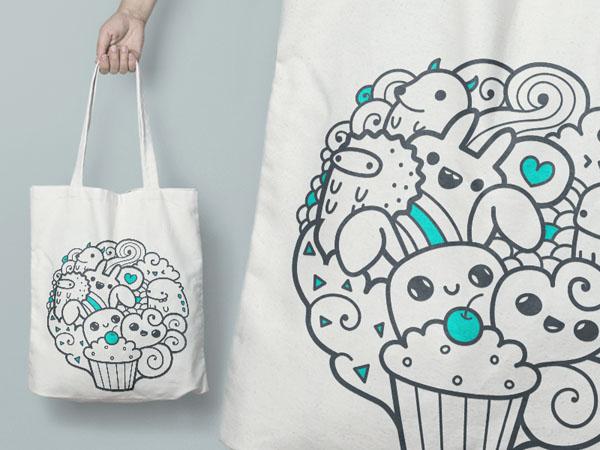 Tote-Bag-Design-33