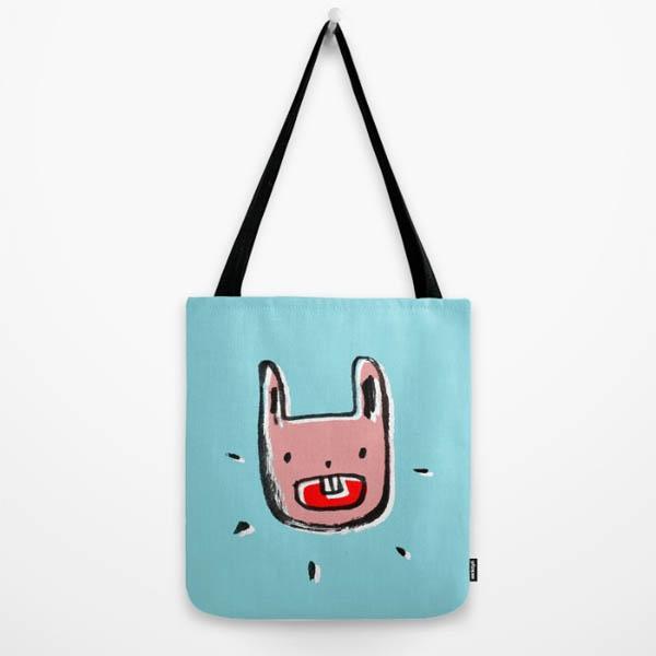 Tote-Bag-Design-37