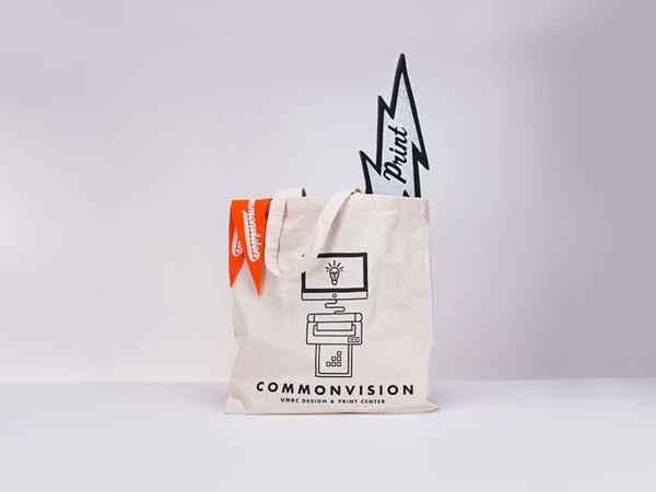 Tote-Bag-Design-41