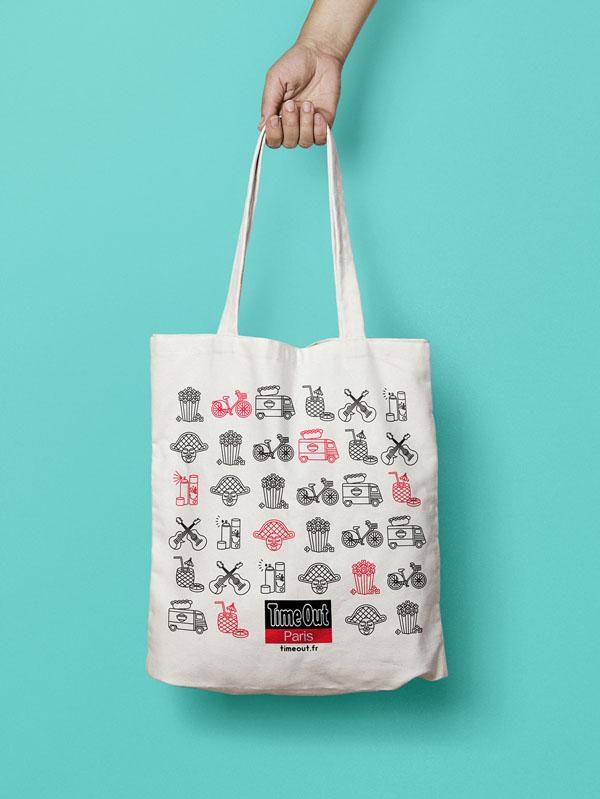 Tote-Bag-Design-46
