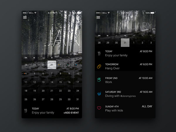 black-ui-design-27