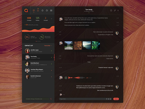 black-ui-design-34