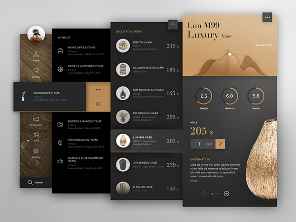 black-ui-design-35