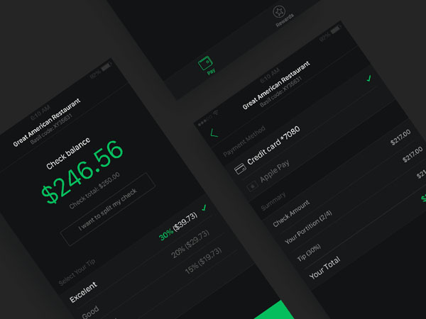 black-ui-design-38
