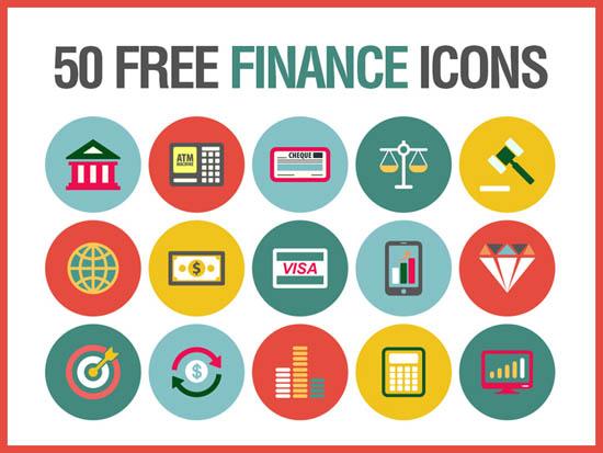 free-icon-july-12