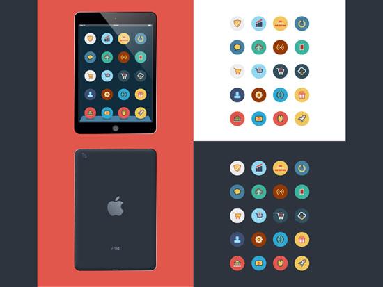 free-icon-july-22
