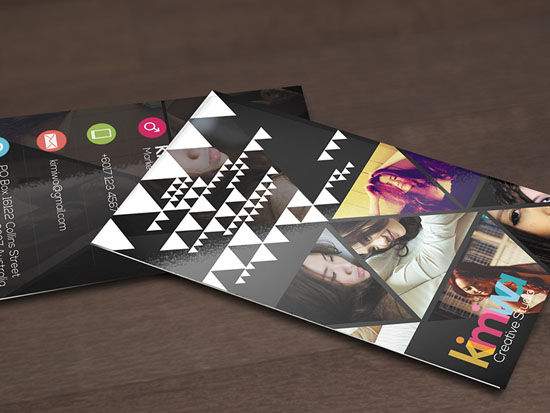 geometric-business-card-02