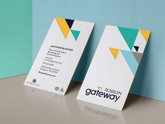 geometric-business-card-05