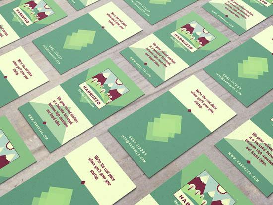 geometric-business-card-06