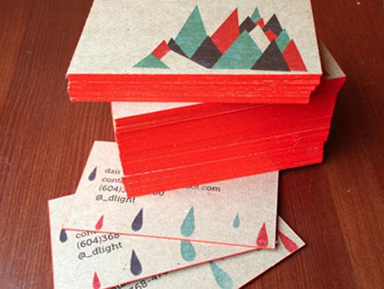 geometric-business-card-15