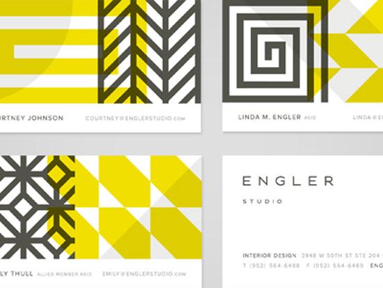 geometric-business-card-20