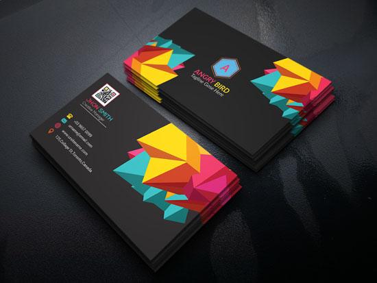 geometric-business-card-32