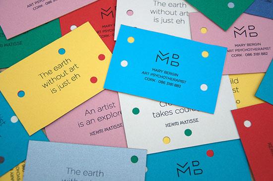 geometric-business-card-33