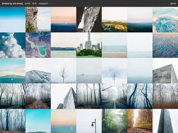 jQuery-Grid-Gallery-05