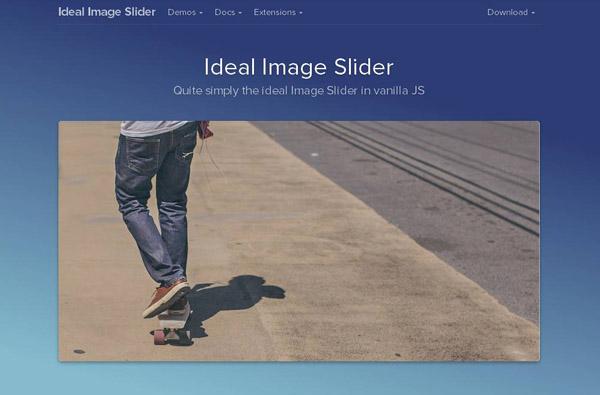 jQuery-Image-Slider-03