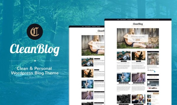 personal-wordpress-theme-10